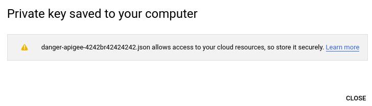 .json のファイル名の例