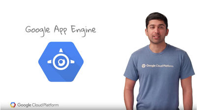mapa karmico gratis App Engine   Build Scalable Web & Mobile Backends in Any Language  mapa karmico gratis