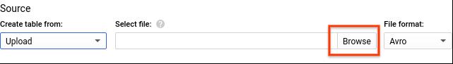 Screenshot: In Dateien suchen