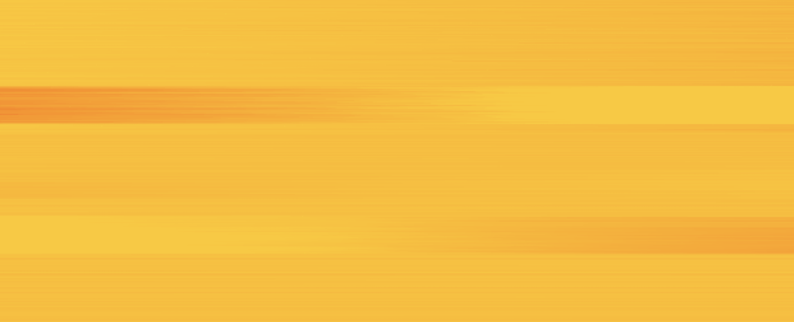Nombre de lignes dans un bucket KeyVisualizer