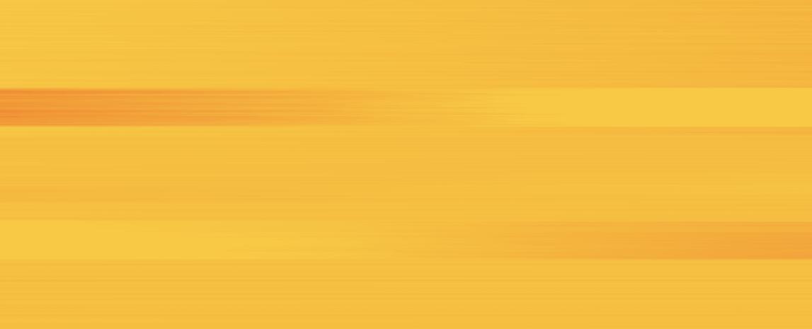 Key Visualizer 桶中的行数