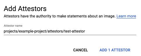 Option zur Auswahl eines Standardregeltyps