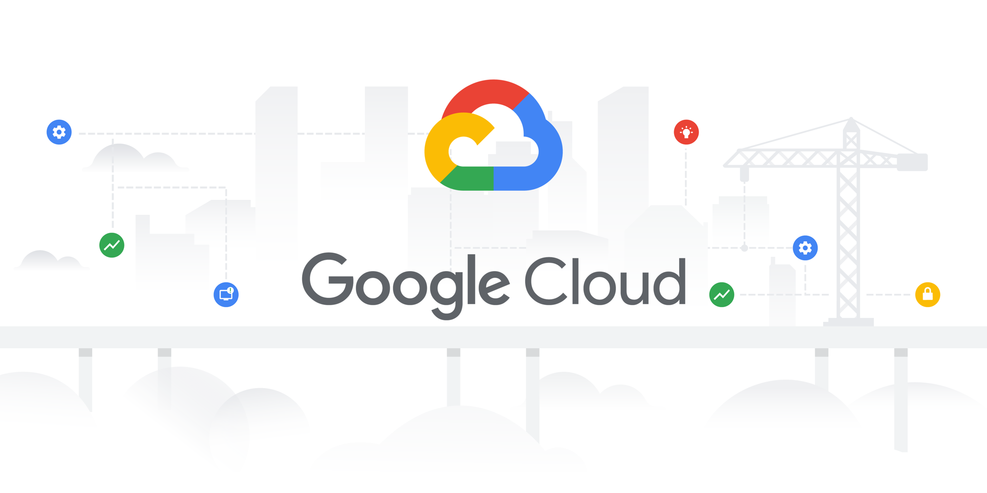Image result for GCP by Google