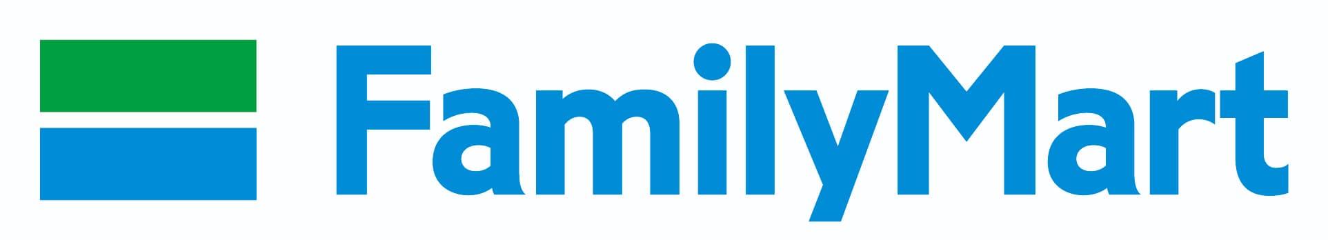 familymart ロゴ
