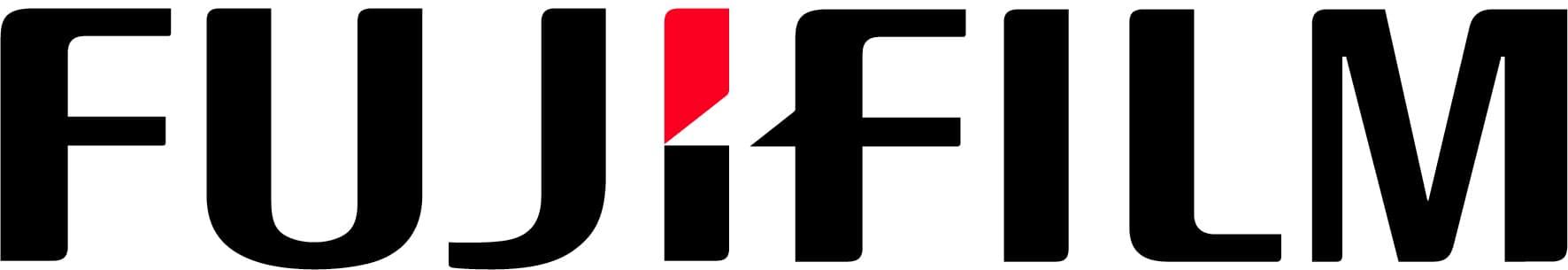 fujifilm ロゴ