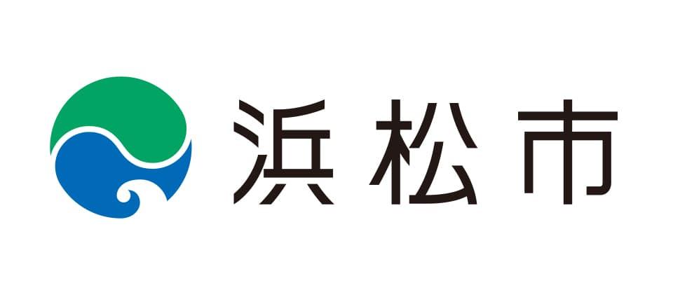 Hamamatsu ロゴ