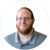 /certification/hybrid-multi-cloud/andrew-farrell.png