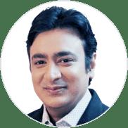 Navveen Balani
