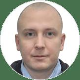 Volodymyr Davydenko