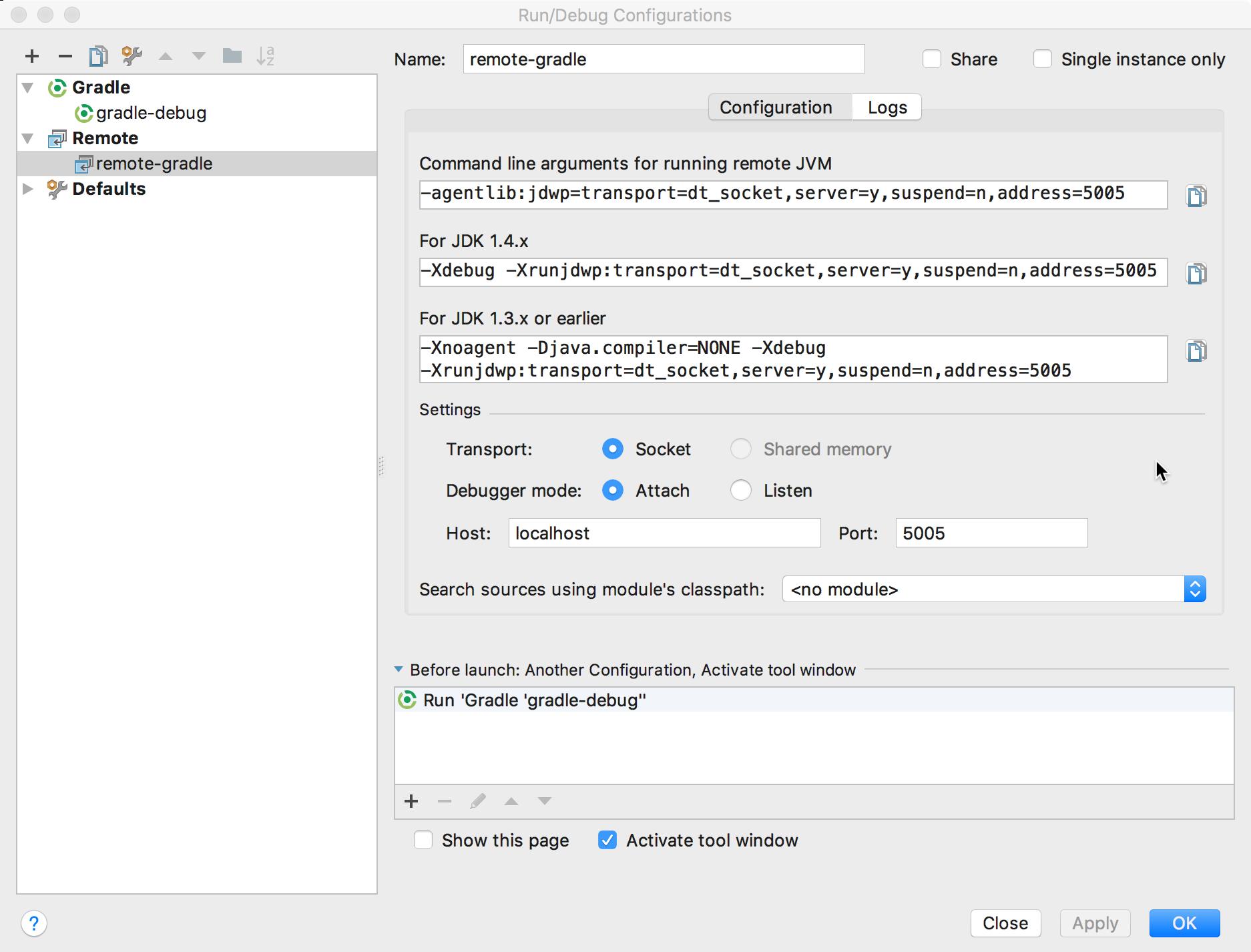 Grafik: Screenshot mit dem Dialogfeld