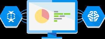 une-base-de-développement-pour-le-machine-learning