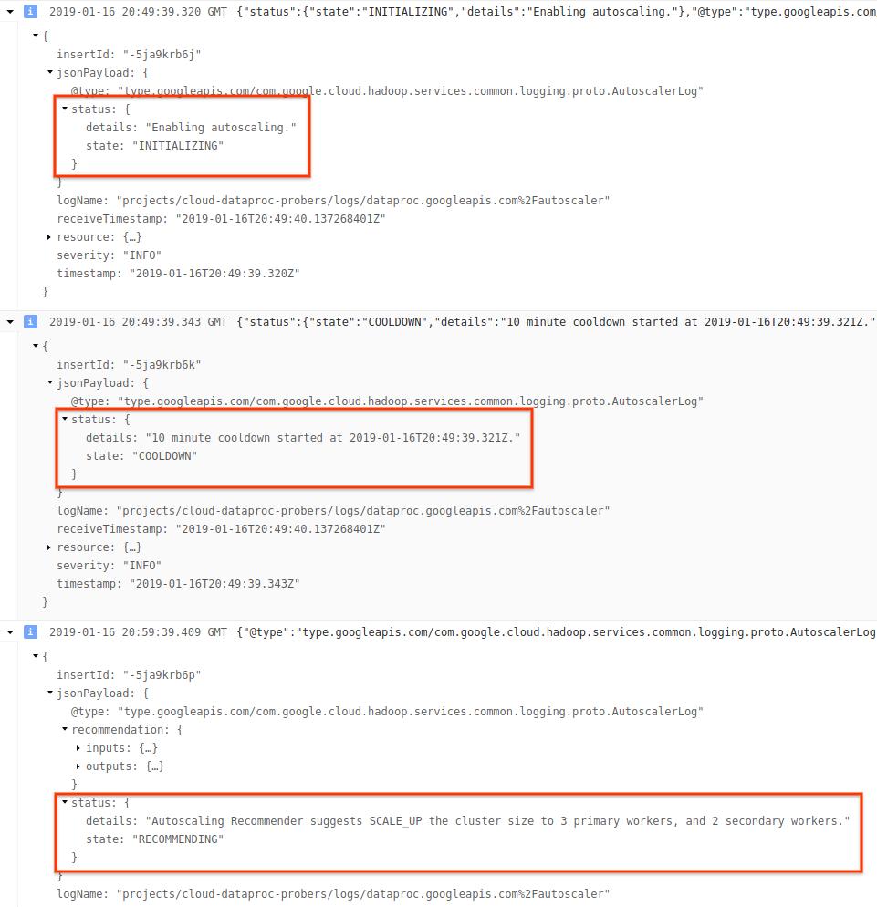 autoscaling-three-logs