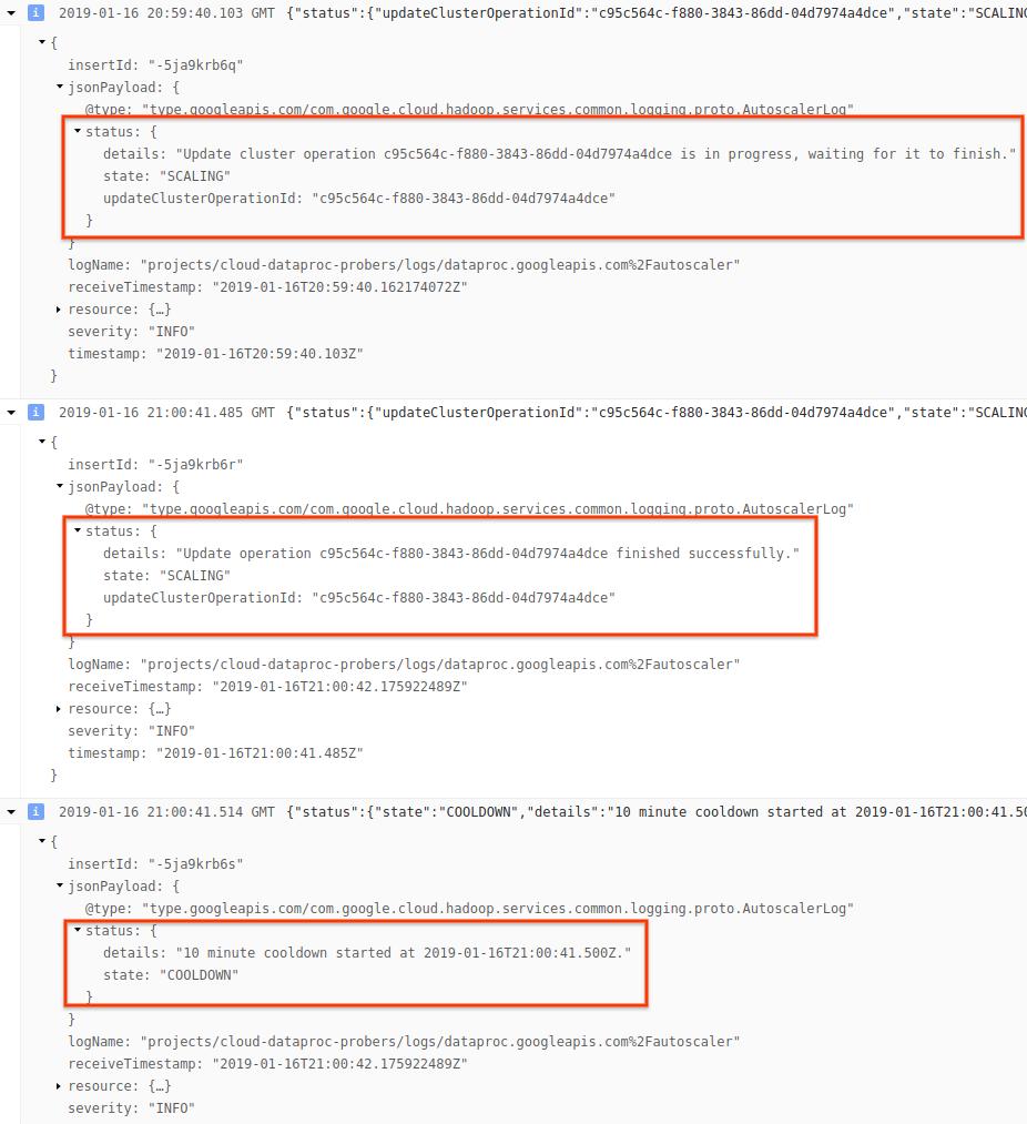 autoscaling-update-operation