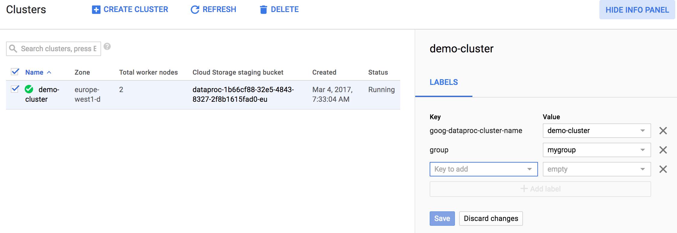 Großartig Google Mail Fortsetzungsvorlage Fotos - Entry Level Resume ...