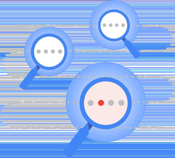Intelligente API-Sicherheit