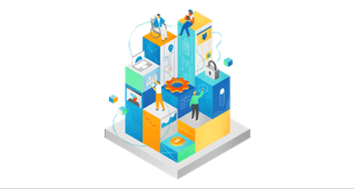 《API Management with Analytics》(搭配數據分析進行 API 管理) 電子書