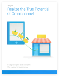 Realize The True Potential Of Omnichannel