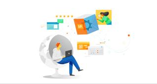 《API 產品考量的深入探討》