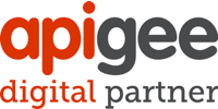 Apigee Digital Program