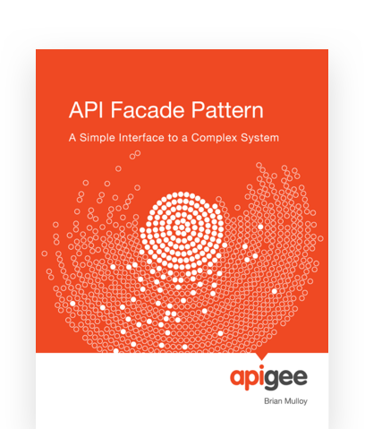 API Facade Pattern