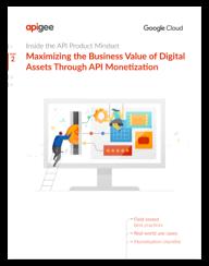 E-book sobre monitoramento de API
