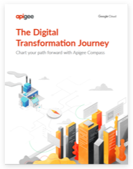 《The Digital Transformation Journey》