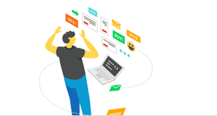 Developers hate marketing ebook