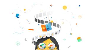 《API 产品思维模式》(The API Product Mindset) 电子书