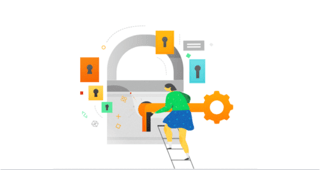 Building and managing secure experiences ebook