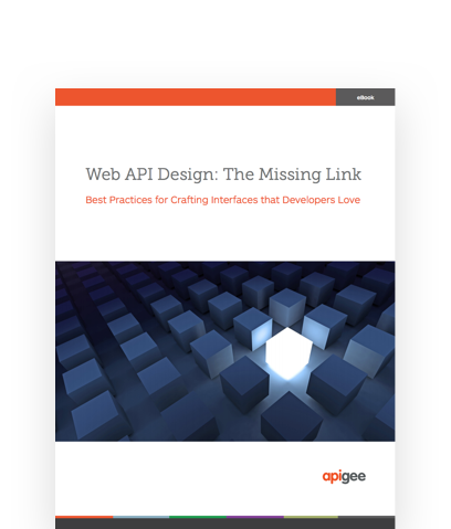 《Web API Design》電子書