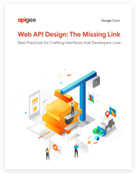 Web API ebook