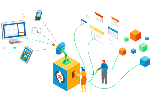 Apigee para Pivotal Cloud Foundry