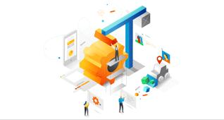 Web API design