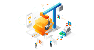 《网络 API 设计》(Web API Design)