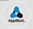 株式会社アプリボット