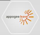 Appogee
