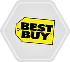 Best Buy's case study image