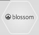 Blossom.io