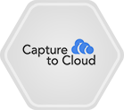 CaptureToCloud
