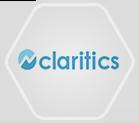 Claritics