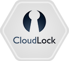CloudLock