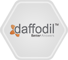 Daffodil's case study image