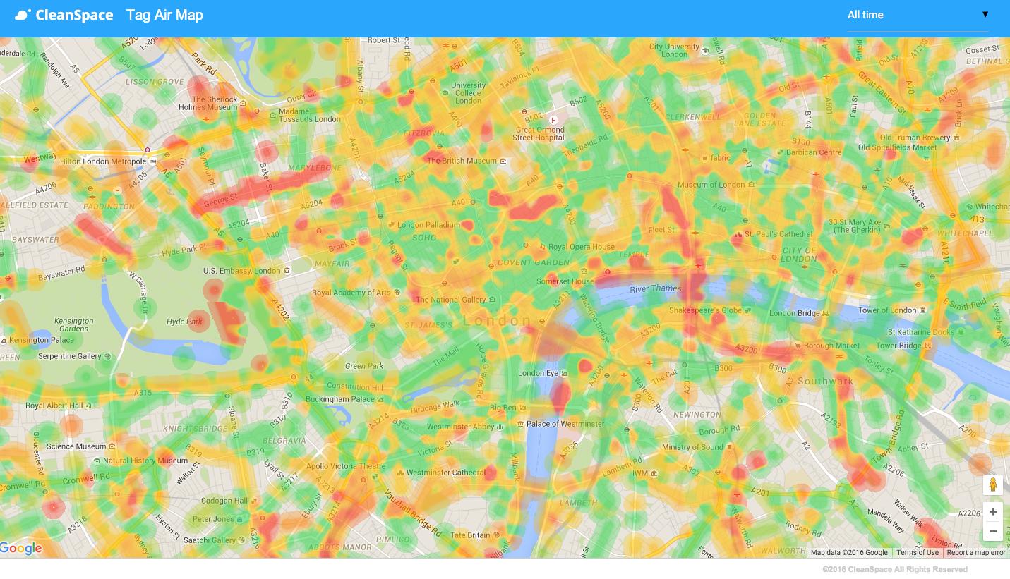 tag-air-map