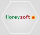 Floreysoft