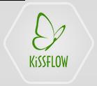KiSSFLOW