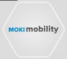 Mokimobility