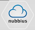 Nubbius
