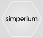 Simperium