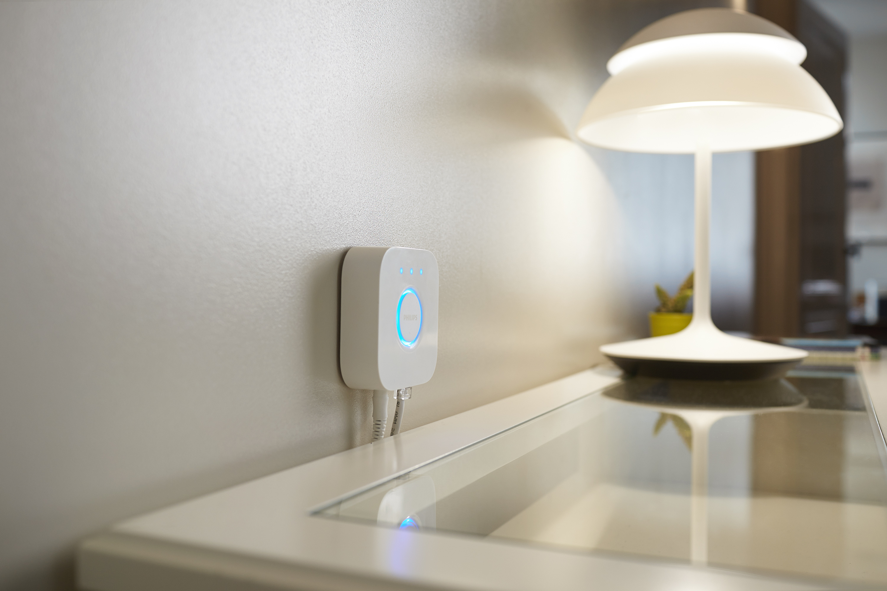 Using data to help lighting transform the home. Philips ... : home lighting philips - azcodes.com