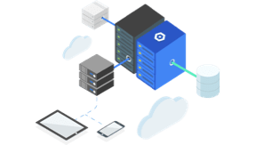 Cloud CDN è la rete CDN (Content Delivery Network) più veloce al mondo